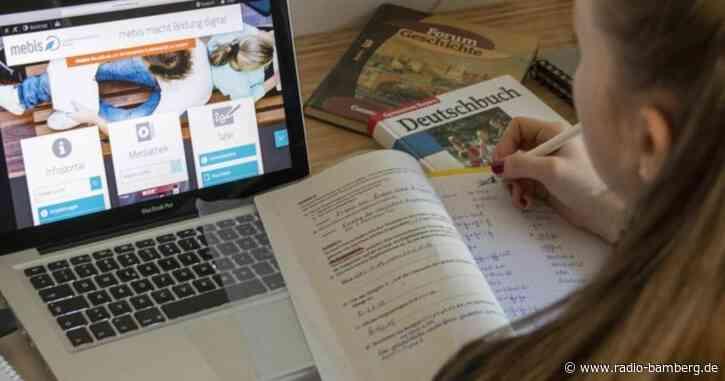 Umfrage: Corona-Krise hat Lernzeit von Kindern halbiert