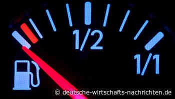 Dudenhöffer: Deutsche Autobauer steuern auf massiven Stellen-Kahlschlag zu, die einzig verbliebene Hoffnung heißt China