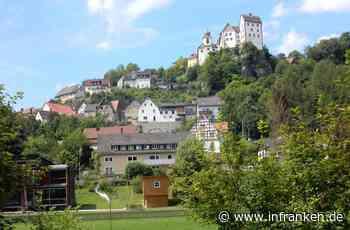 Fränkische Schweiz: Räte fordern Alternative zu Kindergartenerweiterung für 3,8 Millionen Euro
