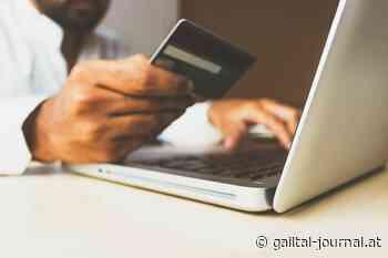 Online-Shopping: Sicherheit im Netz an oberster Stelle - Gailtal Journal