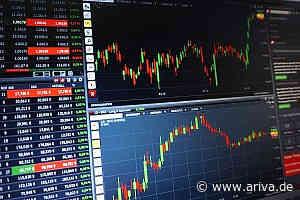 Aktienmarkt: Norfolk Southern-Aktie tritt auf der Stelle - ARIVA.DE Finanznachrichten