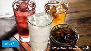 Wie stelle ich kalt gebrauten Tee her? | Luzerner Zeitung - Luzerner Zeitung