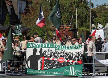 Rechter Terror in Erfurt - World Socialist Web Site - World Socialist Web Site
