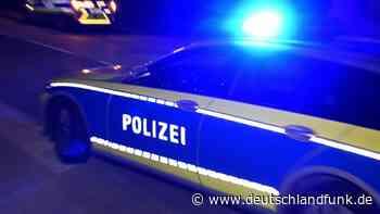 Erfurt - Verletzte bei rassistisch motivierter Attacke - Deutschlandfunk