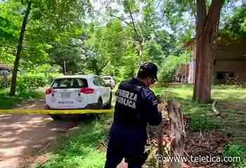Solicitan ampliación de autopsia de mujer asesinada en Santa Cruz - Teletica