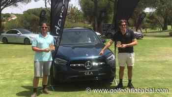 Un verano de competición en Bellavista - GolfConfidencial