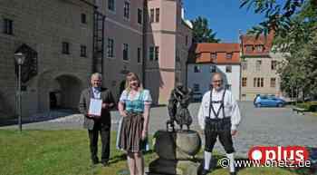 Ziel: Amberg-Sulzbacher Kirwa als Unesco-Kulturerbe - Onetz.de