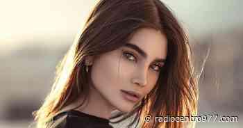Tendencias 2020: peinados para mujeres con cabello pequeño o delgado - Grupo Radio Centro
