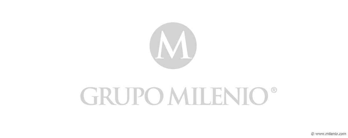Gobierno no financiará con deuda el ingreso básico universal: Mario Delgado - Milenio