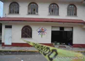 Acusan incapacidad de Alcaldesade Rafael Delgado para garantizar gobernabilidad - Imagen del Golfo