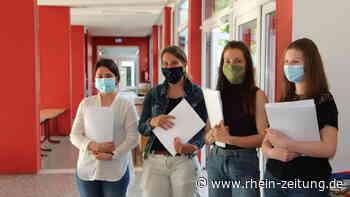 Sommerschule: Bänke in Lahnstein sind gut besetzt - Rhein-Lahn-Zeitung Bad Ems - Rhein-Zeitung