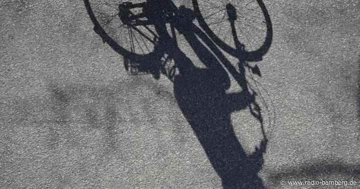 Der Landkreis Bamberg bekommt eine neue Radstrecke