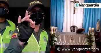 Denuncian presuntos casos de abuso policial en Tona - Vanguardia