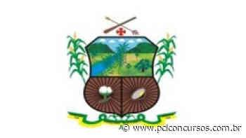 Processo Seletivo Simplificado é aberto pela Prefeitura de Parelhas - RN - PCI Concursos