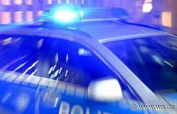 Münster: Polizisten beobachten Kokain-Deal am Bremer Platz