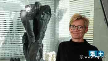 Kunstsommer Arnsberg: Positives Signal für die Kulturszene - WP News