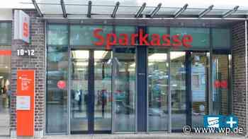 Arnsberg: Bankgeschäfte werden vermehrt online abgewickelt - WP News