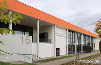 Geplante Sporthalle in Schwaikheim soll etwa sechs Millionen Euro kosten - die SPD hat Bedenken - Schwaikheim - Zeitungsverlag Waiblingen