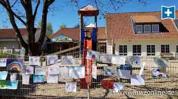 Betreuung In Der Gemeinde Ganderkesee: Kindertagesstätten kehren zu Regelbetrieb zurück - Nordwest-Zeitung