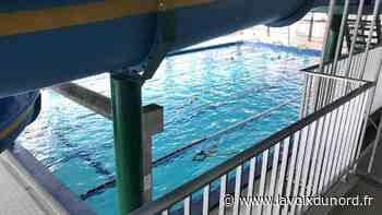 Villeneuve-d'Ascq, Ronchin, Wattignies, Seclin, Mons-en-Barœul: où peut-on aller nager pendant les grosses chaleurs? - La Voix du Nord