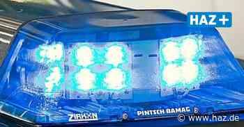 Illegales Autorennen durch Hannover: Zwei Verletzte nach Unfall