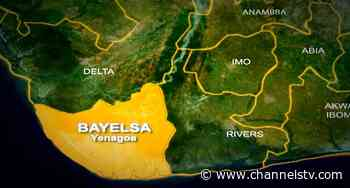 80-Year-Old Kidnap Victim Regains Freedom In Bayelsa - Channels Television