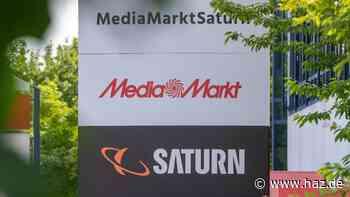 Media Markt und Saturn droht massiver Stellenabbau