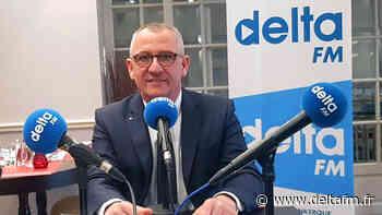 Le coronavirus a fait perdre 500 000 euros de recettes à la ville, des efforts demandés aux associations - Delta FM