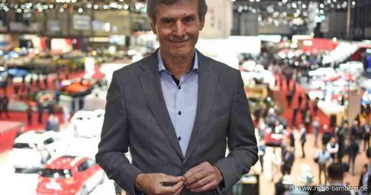 Dudenhöffer: Autobauer werden 100 000 Stellen streichen