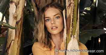 Samara Weaving Is Taking Hollywood by Storm - Who What Wear
