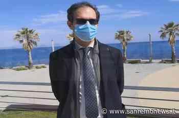 Bordighera: mascherina obbligatoria in tutta l'area in cui si svolgerà 'La Giornata Commerciale del Ribasso' - SanremoNews.it