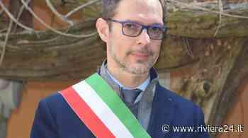 Bordighera, scatta il divieto di accensione fuochi fino al 31 agosto - Riviera24