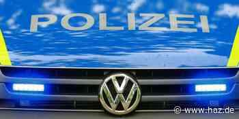 Hannover: Einbrecher stehlen Süßigkeiten und Kuscheltiere aus Apotheke
