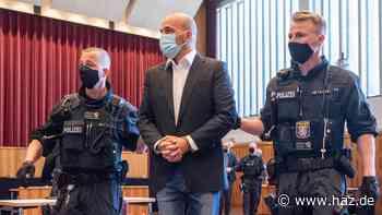 Kokain im Warenkorb: Prozess um größten deutschen Drogen-Onlineshop gestartet