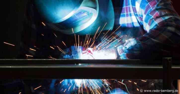 Brexit dürfte Metall- und Elektroindustrie schwer treffen