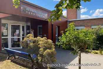 Haubourdin : une résidence pour personnes âgées reconfinée après la détection de 15 cas de Covid-19 - France 3 Régions