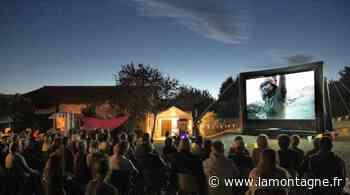 Voyager sans quitter Issoire et Apchat avec le festival de cinéma UN pays, UN film du 31 août au 6 septembre - La Montagne