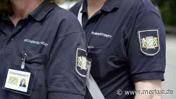 Vaterstetten/ Bayern: Nach Vandalismus: Gemeinde bekommt Sicherheitswacht - Merkur.de