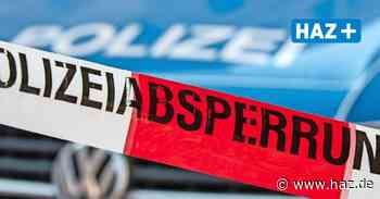 Fund von Waffenarsenal in Hannover: 34-Jährige weiter auf der Flucht