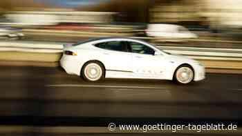 Nach Gerichtsurteil: Hat Tesla ein Touchscreen-Problem?