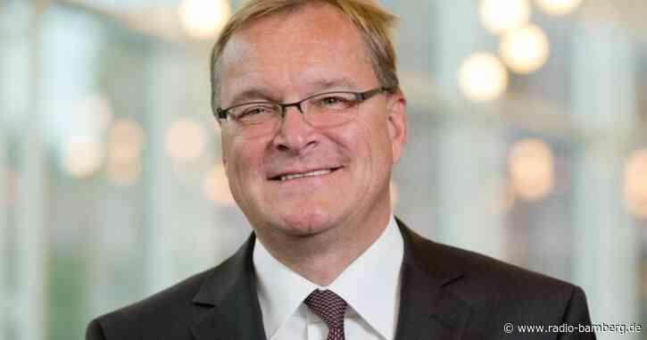 Bambergs OB wegen Verstoß gegen Corona-Auflagen in Kritik