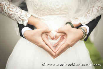 Love in the time of COVID – Cranbrook Daily Townsman - Cranbrook Townsman