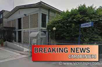 Lite in bar-trattoria a Torrebelvicino, 39enne morde il dito per futili motivi - Vicenza Più