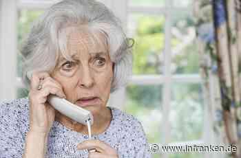 Senioren besonders gefährdet: Die fiesen Tricks der Betrüger