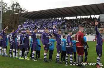 Crowdfunding beim FC Eintracht Bamberg: Über das eigentliche Ziel hinaus