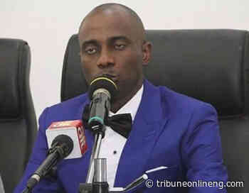 COVID-19: We were proactive, Kogi govt tells NCDC - NIGERIAN TRIBUNE