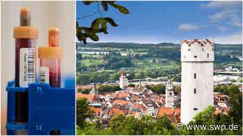 Corona BW Ravensburg: Das sind die aktuellen Zahlen des RKI für den Kreis Ravensburg - SWP