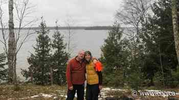 Canada-U.S. cross-border couple calls on federal government to expand definition of 'immediate family'