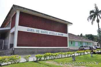 Covid-19 em Caraguatatuba: confira os casos desta quarta-feira, 5 - Jornal Costa Norte