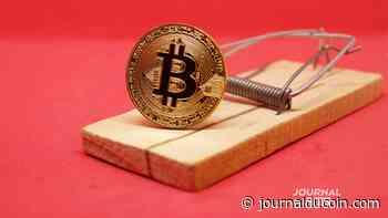Bitcoin, mort ou vif - 400 millions de $ à gagner si vous résolvez ce hack mystérieux - Journal du Coin